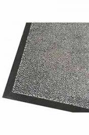 dust control mat