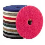 Floor Cleaning and Polishing Pads Selco Janitorial