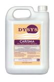 Carpet Care Carisma dry foam