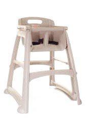 Childrens High Chair