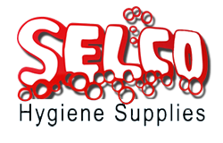 Buy Cleaning Supplies Hygiene and Catering Products in the UK