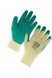 tuff grip gloves