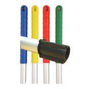 Exel Mop Handle Selco Hygiene