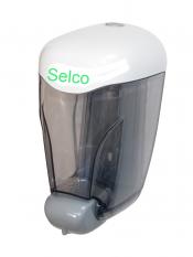Refill Soap Sanitiser Dispenser 800ml
