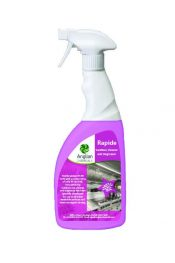 Covid Sanitiser Spray- Total Protection From Selco