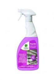 Covid Sanitiser Spray